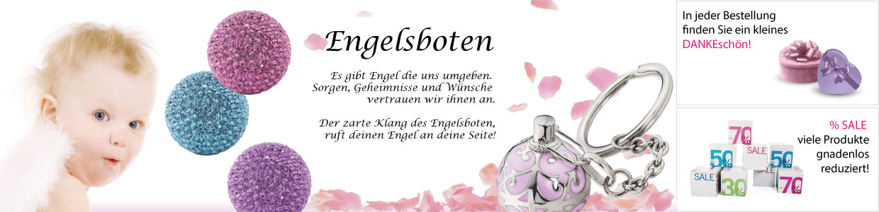 Engelsboten bei www.Brush-it.com Engelsboten bei www.Brush-it.com