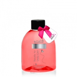 Duft-Cleaner 500 ml *sweet.CHERRY*