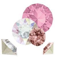 Swarovski® Kristalle Chatons