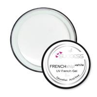 Frenchgele
