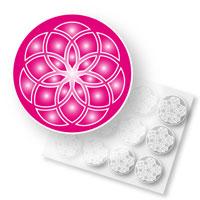 Sonderedition: Mandala-Style