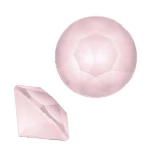 SWAROVSKI® 1088 POWDER Rose