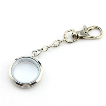 Schlüsselanhänger *Locket*