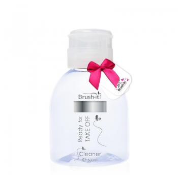 Wellness-Cleaner 300 ml *BALANCE*