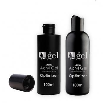 I'M gel: Optimizer für Acryl-Gel 100ml