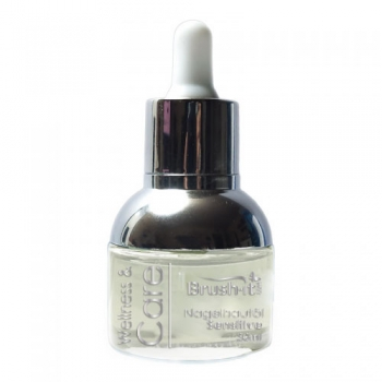 Wellness & Care: Nagelöl paraffinfrei 30ml