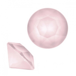 SWAROVSKI® 1088 POWDER Rose