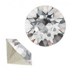 SWAROVSKI® 1088 Crystal
