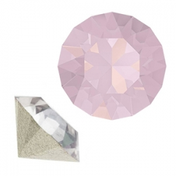 SWAROVSKI® 1088 Rose Water Opal