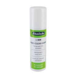 SPRAY: Schmincke Reiniger Aero Clean 100ml