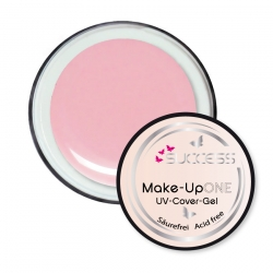 Make-UpONE: SUCCESS Covergel