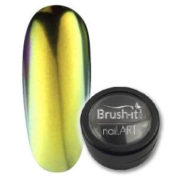 Pigment DuoChrom *No.7*
