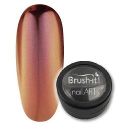 Pigment DuoChrom *No.10*