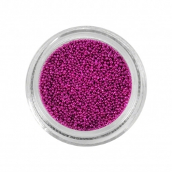 Nailart-Mini-Perlchen / Kaviar