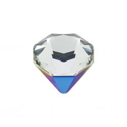 SWAROVSKI® 4928 *Crystal Bermuda Blue*