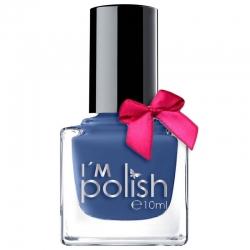 I'm Polish *Stampinglack No.12* 10 ml