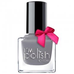 I'm Polish *Stampinglack No.46* 10 ml