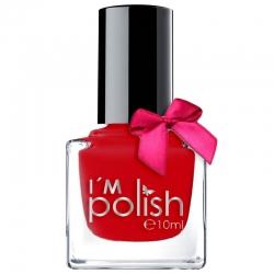 I'm Polish *Stampinglack No.64* 10 ml