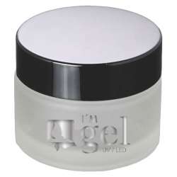 I'm GEL *Gel-Powder*