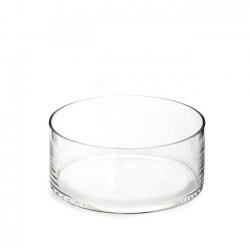 Wassergläschen / Dappen-Dish No. 1
