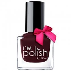 I'm Polish *Stampinglack No.54* 10 ml