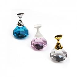Diamond Tiphalter
