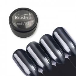 Pigment MirrorShine *BLACK*