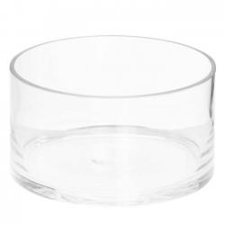 Wassergläschen / Dappen-Dish No. 2