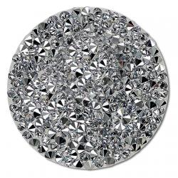 SWAROVSKI® 1088 Crystal Spiegelkristalle