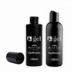 I'M gel: Optimizer für Acryl-Gel 100ml