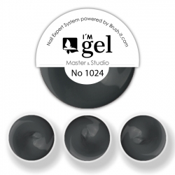 I'M gel EXPERT: Color Gel No. 1024