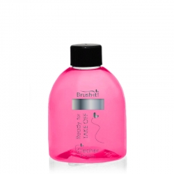 Hochglanz-Cleaner *high.SHINE* 500ml mit Duft Coco Peach