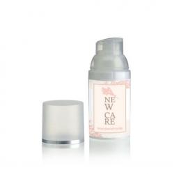 Spender Handbalm: Mandarine-Vanille