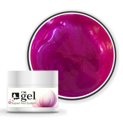 I'M gel EXPERT: Color Gel No. 1038