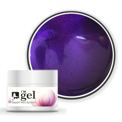 I'M gel EXPERT: Color Gel No. 1035