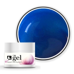I'M gel EXPERT: Color Gel No. 1039
