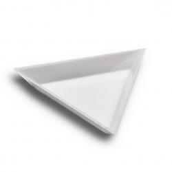 Tablett *Triangel*