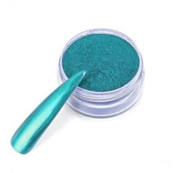 Pigment *ChromEffect 8*