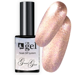 I'M gel: Grand Glam No. 957