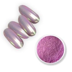 Pigment PINK *Aurora*