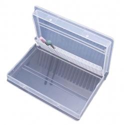 Fräser-Bit Hygienebox