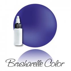Airbrushfarbe: Blue Violet