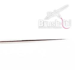Ersatznadel für Brush-it-Airbrushpistole