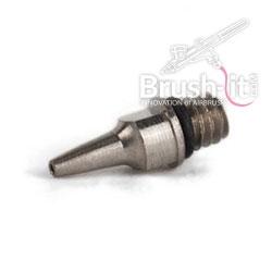 Ersatzdüse für Brush-it-Airbrushpistole